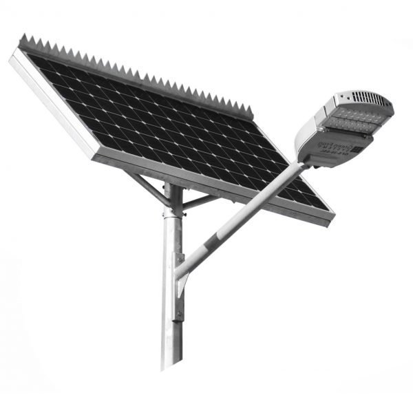 GFS-200 solar street light featured image