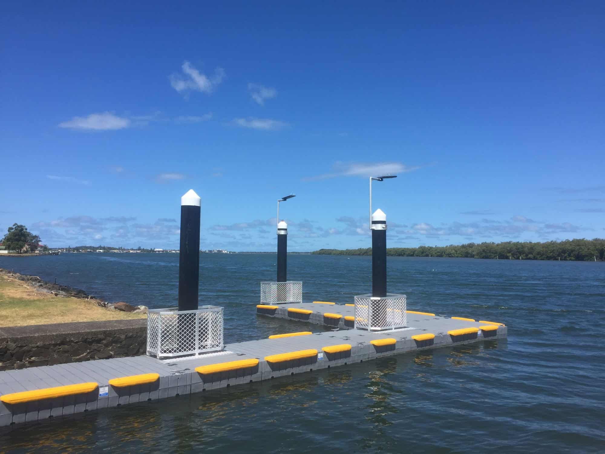 solar-jetty-lighting