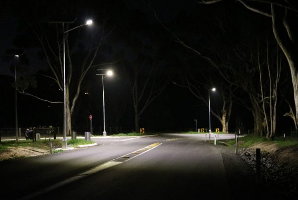 Swains Crossing Rd, Victor Harbor