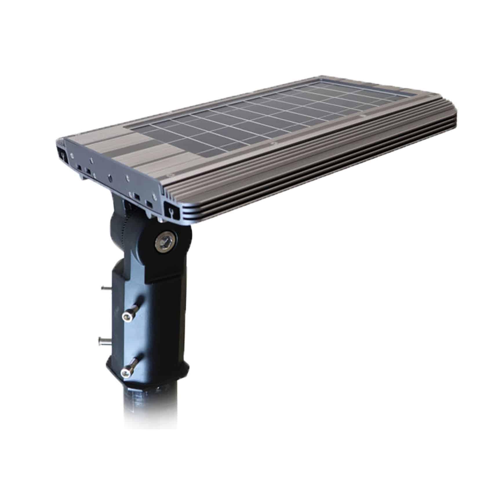 gfs-7 solar path light