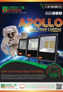 APOLLO-flood-lighting-thumb