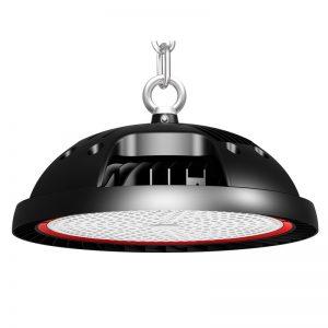 UFO Highbay Featured Imsge