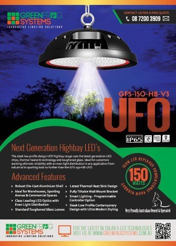 UFO Data sheet thumb link