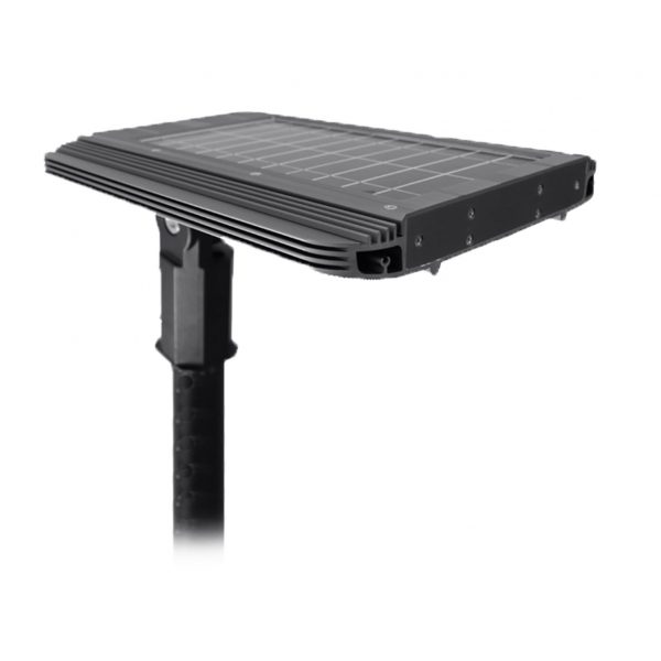 guardian solar path light
