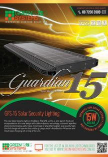 gfs15-solar-security-lighting