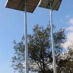 GFS-300/600-ES Energy Storage System