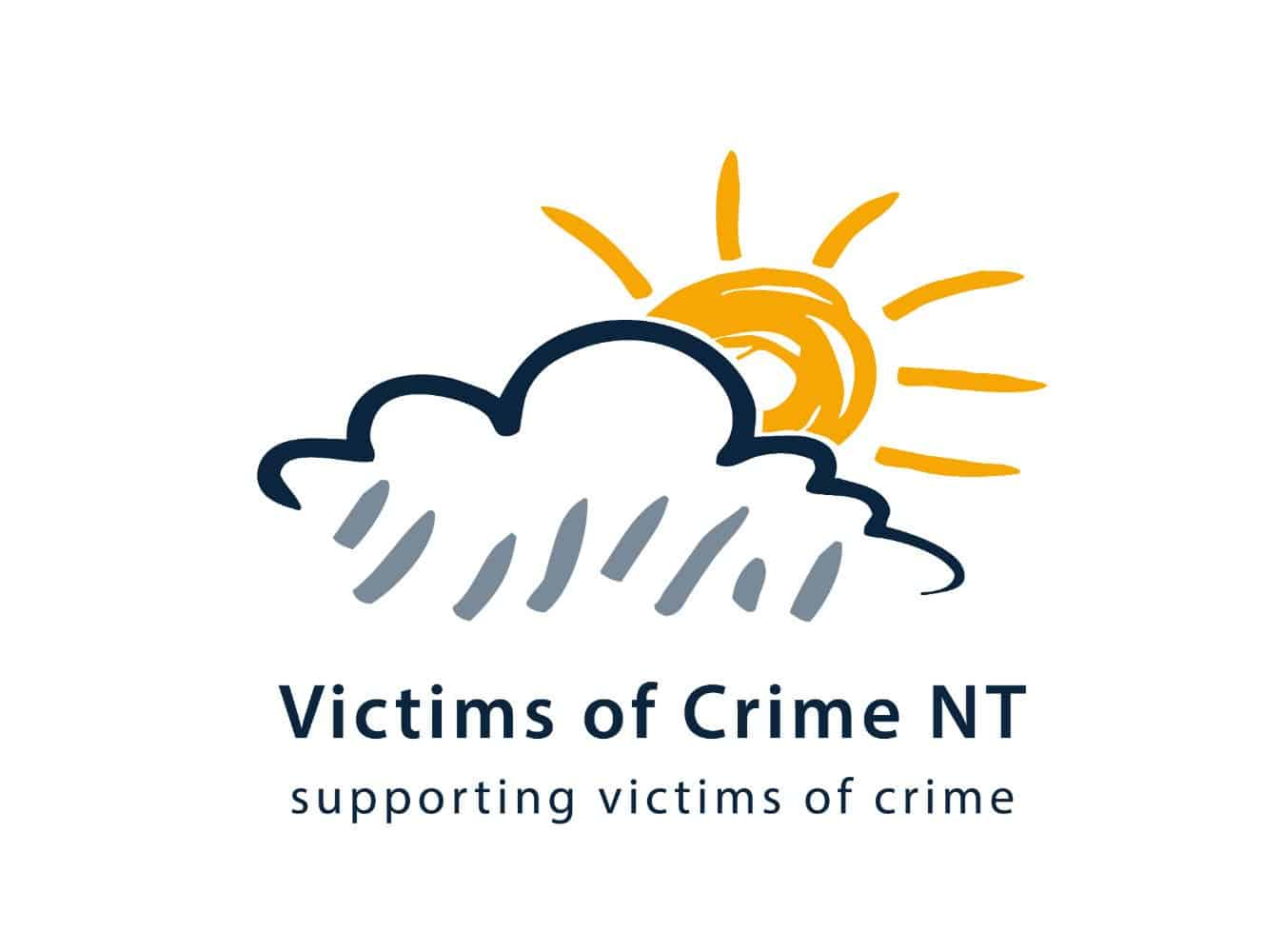 Combating Crime With Lighting in NT