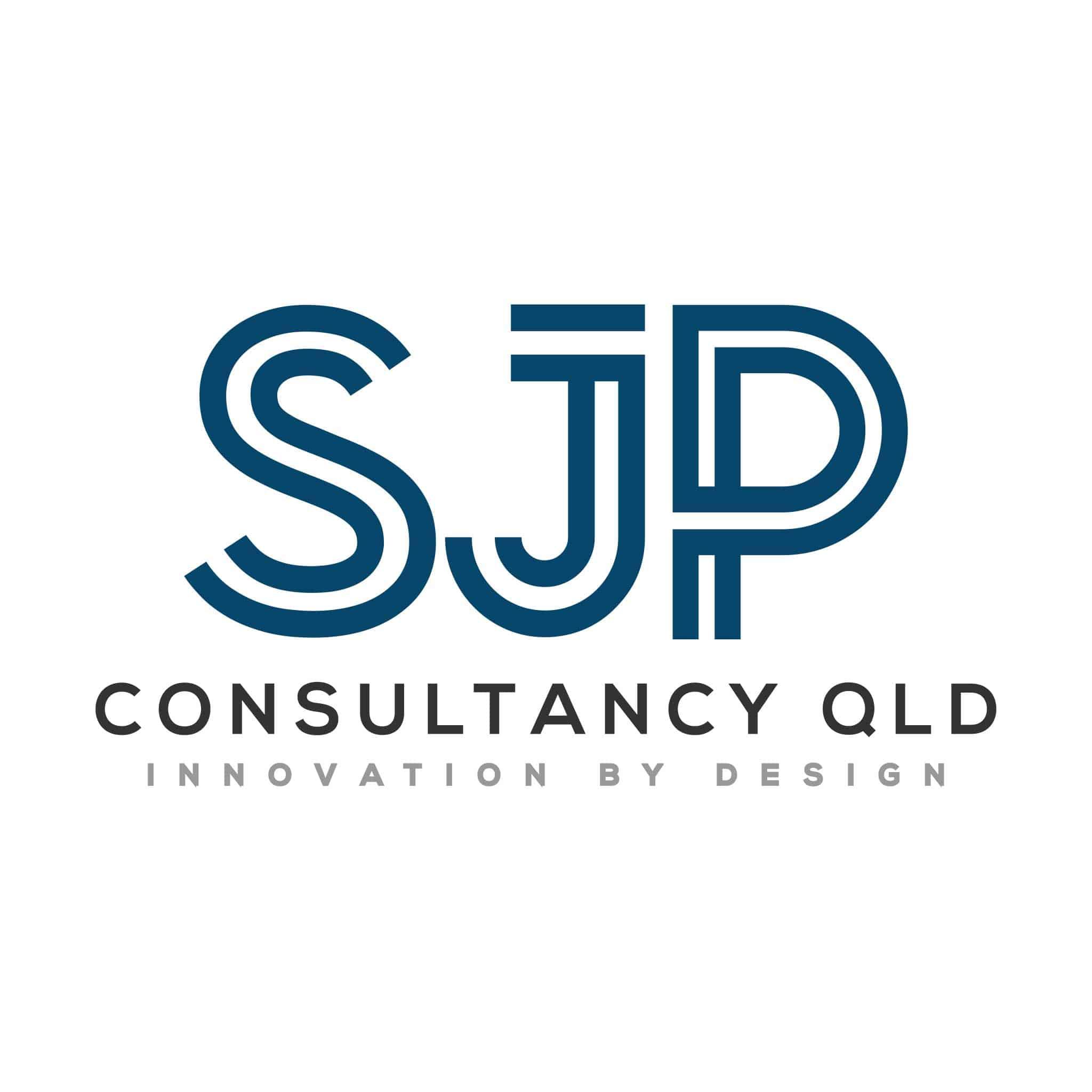 SJP Consultancy