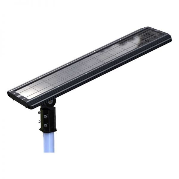 GFS-Guardian-25 solar pathway light