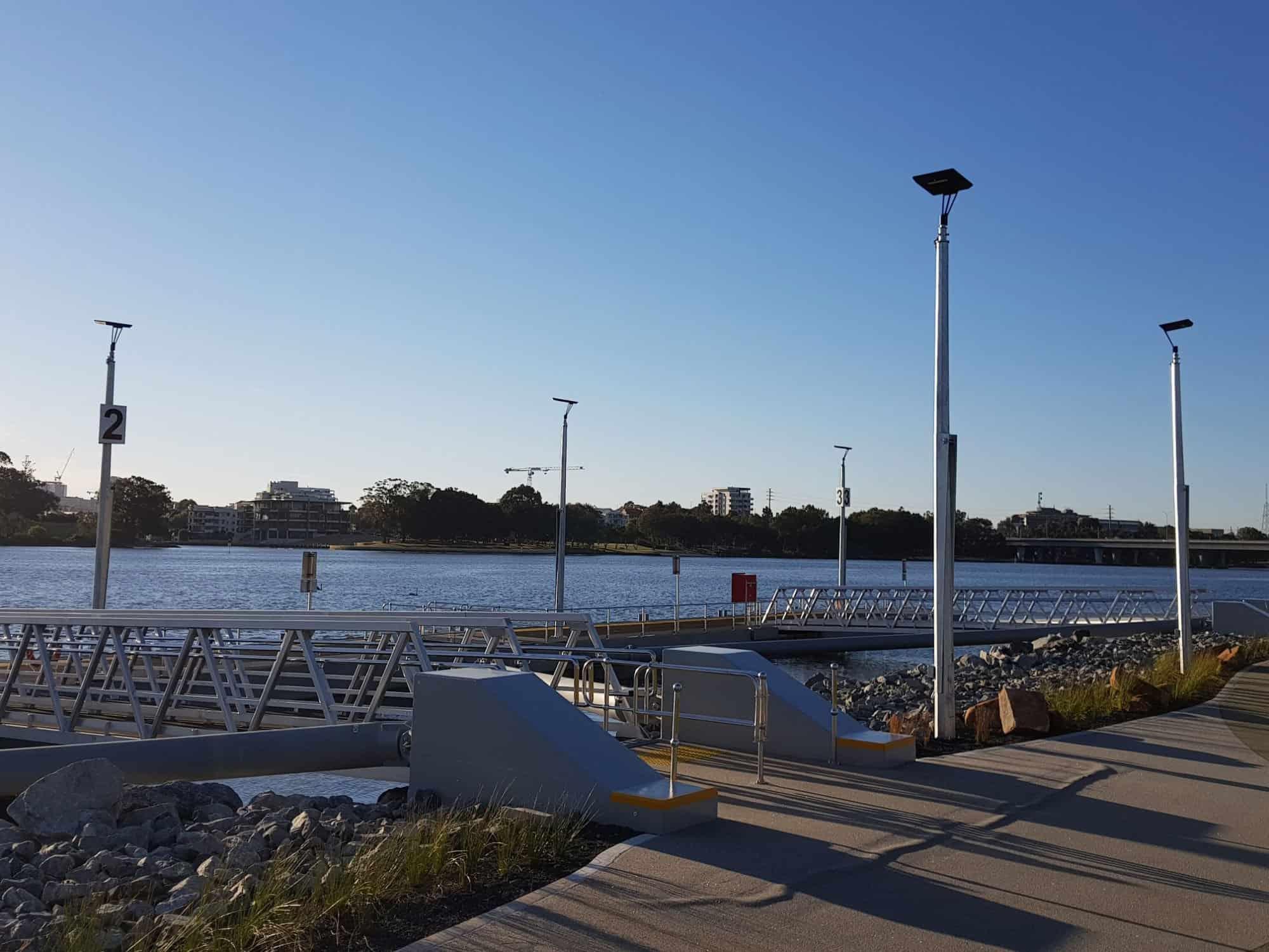 burswood-jetty-perth-stadium